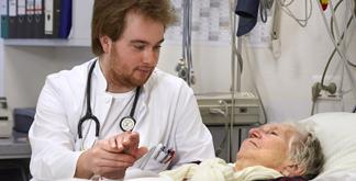 Medizinische Kompetenzen